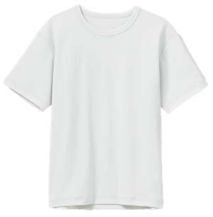 カノコTシャツPT