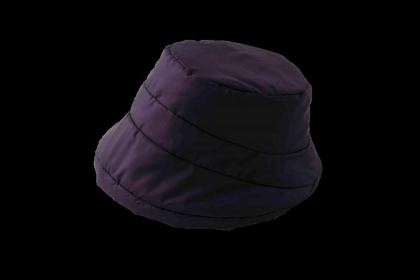 あったかい帽子PP