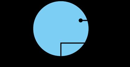 レクタス構造